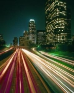smart_city_droga