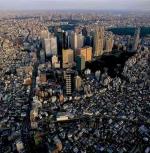 biggest_city