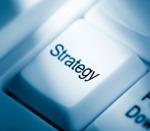 strategy_thumb.jpg