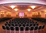 konferencja_sala