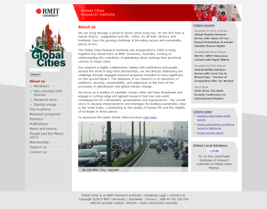 global-cities_info