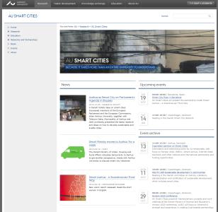 smartcities_au_dk