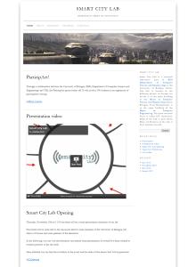 smartcity_csr_unibo_it