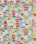 city_fabric