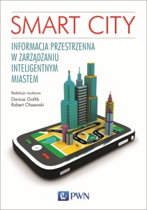 Gotlib_Smart City_druk