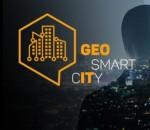geo_smart_ciy