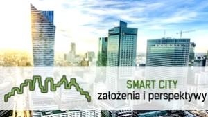 smart_city_kongres