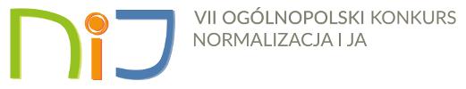 Logo NiJ_male